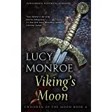 Viking's Moon (Children of the Moon Book 6)