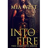 Into the Fire: The Complete Series