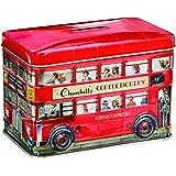 チャーチル ロンドンバス(トフィ) 200g