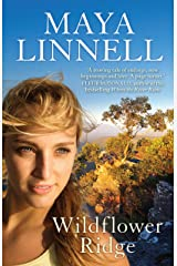 Wildflower Ridge Kindle Edition