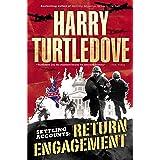 Return Engagement: 1