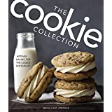 Cookie Collection: Artisan Baking for the Cookie Enthusiast