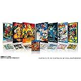 カプコン ベルトアクション コレクション コレクターズ・ボックス - PS4