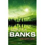 Inversions (A Culture Novel Book Book 5)