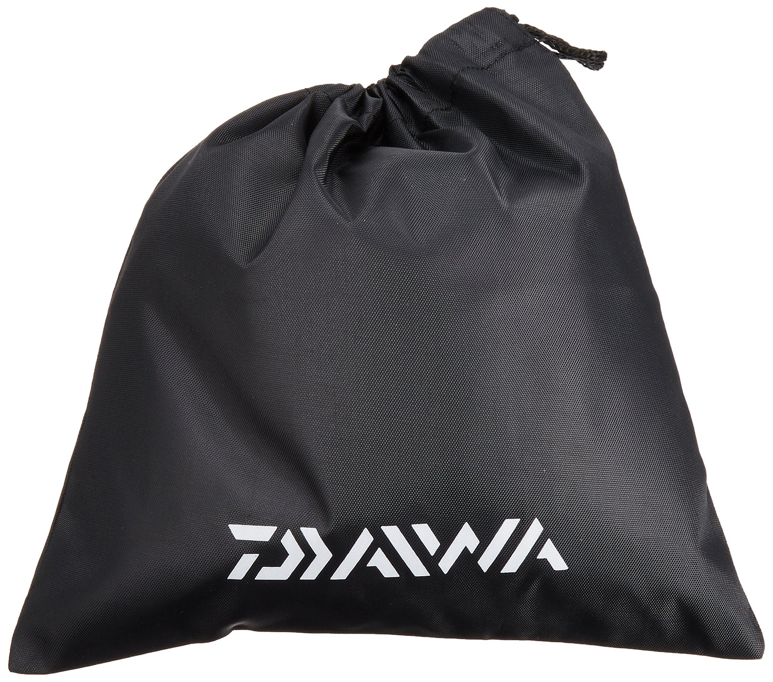 Daiwa 15 Revros Revros Revros 2004H-DH Spinning Reel ed66ec
