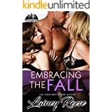 Embracing the Fall (New York Book 4)