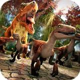 ジュラ紀 ディノ 動物園 無料 恐竜 ハンター
