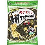 Tao Kae Noi Original Flavour Tempura Seaweed Snack, 40 g