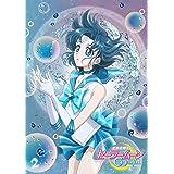 アニメ 「美少女戦士セーラームーンCrystal」DVD 【通常版】2