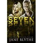 Seven (Count to Ten Book 7)