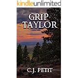 Grip Taylor