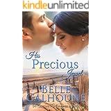 His Precious Jewel (Treasure Harbor Book 6)