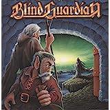 FOLLOW THE BLIND [CD] (REISSUE)