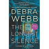 Longest Silence: A Psychological Thriller: 5