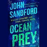 Ocean Prey: 31