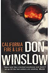 California Fire And Life Kindle Edition