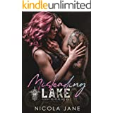 Misleading Lake (Kings Reapers MC Book 6)