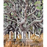 Trees (Gift Edition): Between Earth and Heaven