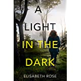 A Light in the Dark (Taylor's Bend, #3)