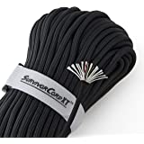 """1,000 LB SurvivorCord XT 