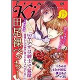 Premium Kiss Vol.17 [雑誌] (禁断Lovers)