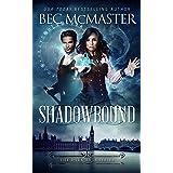 Shadowbound (The Dark Arts Book 1)