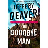The Goodbye Man (A Colter Shaw Novel Book 2) (English Edition)