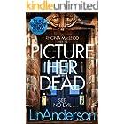 Picture Her Dead (Rhona Macleod Book 8)