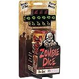 Steve Jackson Games SJG 131313 Zombie Dice