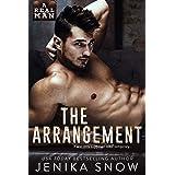 The Arrangement (A Real Man, 23)