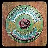 American Beauty (Vinyl)
