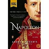 Napoleon: A Life