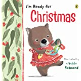 I'm Ready for Christmas