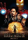 アイアンマン2 [DVD]