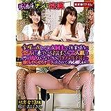 居酒屋ナンパ痴漢RDVHJ-091 [DVD]