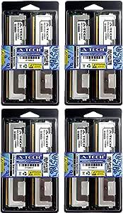 32GB FOR SUN FIRE X2250 X4150 X4250 X4450 8X4GB