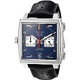タグ・ホイヤー メンズ腕時計 モナコ CAW211P.FC6356