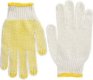 おたふく手袋(OTAFUKU GLOVE) スベリ止め手袋 #950