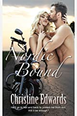 Nordic Bound (Nordic Lights Series Book 3) (English Edition) Kindle版
