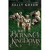 The Burning Kingdoms: 3