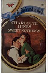 Sweet Nothings Paperback