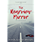 The Rearview Mirror: An Anthology (English Edition)