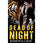 Dead of Night (Shadow Security Series Book 1)