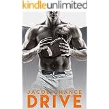 DRIVE (Boston Terriers Book 2)