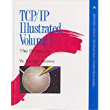 TCP/IP Illustrated Volume 1: The Protocols (Addison-Wesley)