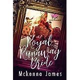 Royal Runaway Bride (Royal Matchmaker Book 3)