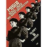 MISIA SOUL JAZZ BIGBAND ORCHESTRA SWEET&TENDER (DVD)
