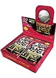 プロ野球オーナーズリーグ 2015 02 【OL22】(BOX)