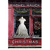 The Wedding Dress Christmas: (Small Town Romance) (The Wedding Collection)