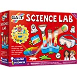 Galt Toys, Science Lab 1004861